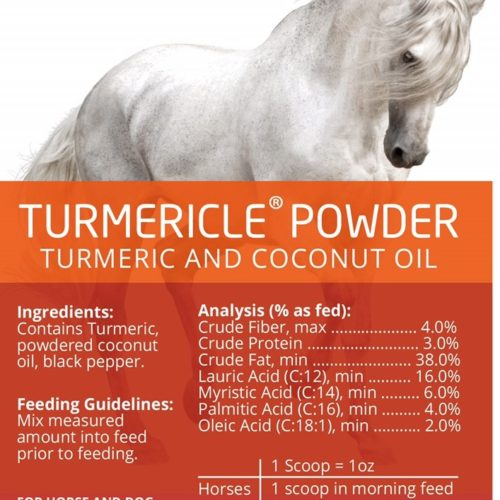 turmericleAUS